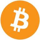 bitcoin_accepted