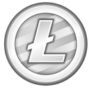 Litecoin_accepted