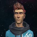 custom_avatar