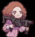 :GTFOlauncher: Discord Emote