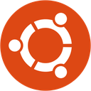 :ubuntu: Discord Emote