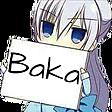:ASbakabaka: Discord Emote
