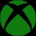 Emoji for xbox