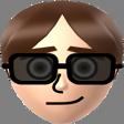 Emoji for falconxd