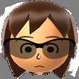 Emoji for brandon