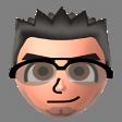 Emoji for joseph