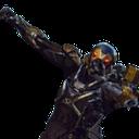RangerDab