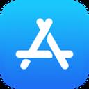 Emoji for appstore