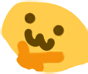 owothonk