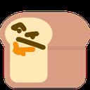 breadthonk