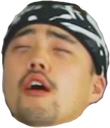 :feelsjonathan: Discord Emote