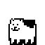 Emoji for TobyDog