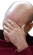 :facepalm: Discord Emote