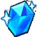 :crystal: