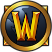 Emoji for warcraft