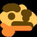 :thunk: Discord Emote