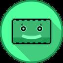 Emoji for geola