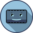 Emoji for child