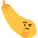 Emoji for thinkplant