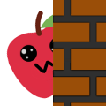 applepeek