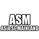 AsiaSEMainland