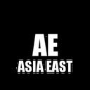 AsiaEast