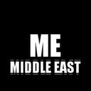 MiddleEast