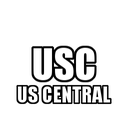 USCentral
