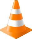 Emoji for traffic_cone