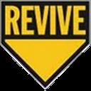 :revive: Discord Emote