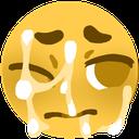 Emoji for lewd