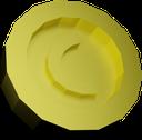 :CoinMaster: Discord Emote