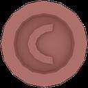 :coin_bronze: Discord Emote