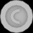 :coin_silver: Discord Emote
