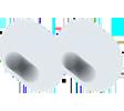 Emoji for zoom_eyes