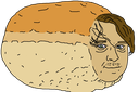 :breadboy: Discord Emote