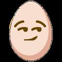 :egg_smirk: