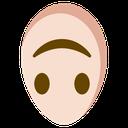 :egg_upside_down: