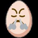 :egg_triumph: