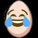 :egg_joy: