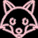 :Fox: Discord Emote