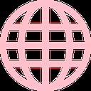 :Globe: Discord Emote