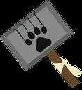 Pico_Hammer