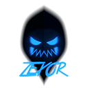 Emoji for morph