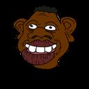 :smilingman: Discord Emote