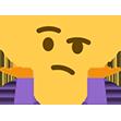:Minervathrugging: Discord Emote