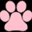 :paws: Discord Emote