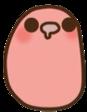 :yumotato: Discord Emote