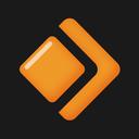 Emoji for oldpremium3