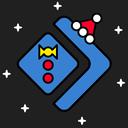 Emoji for dynoholidays
